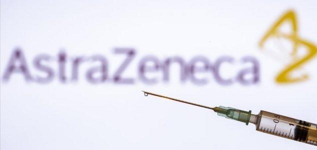Sve više zemalja obustavlja upotrebu AstraZeneca vakcine