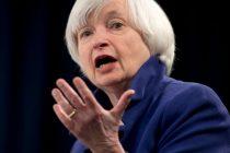 Ministrica finansija SAD Yellen očekuje punu zaposlenost 2022. godine