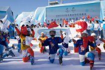 Bojkot Zimskih olimpijskih igara u Pekingu – jedini ispravni moralni čin!