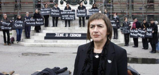 Dolaskom Vučića na vlast, Milošević je pobedio