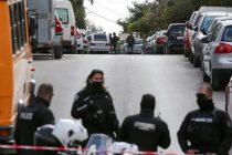 Novinari u Evropi suočavaju se sa sve većim rizikom, upozorava grupa za slobodu štampe