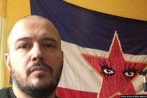 Novosadska policija istražuje napad na novinara Daška Milinovića