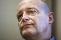 U Italiji istraga protiv zvaničnika SZO zbog izveštaja o koroni