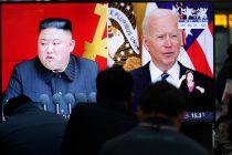 SAD i dva azijska saveznika planiraju zajednički pristup Sjevernoj Koreji