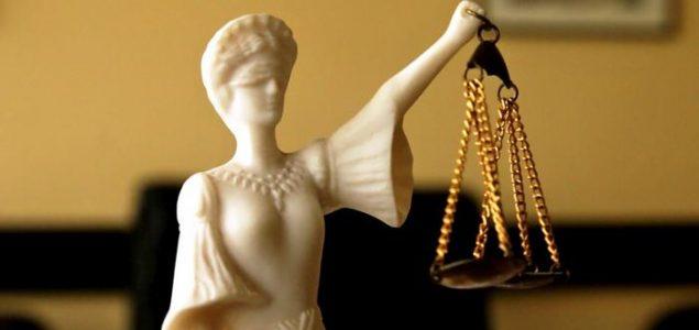 Srbija utočište za još jednog optuženika za ratne zločine