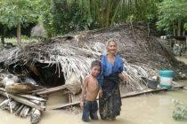 Indonezijski spasioci traže nestale u klizištima