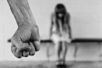 Žrtve porodičnog nasilja spašava samo ekonomska nezavisnost