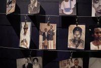 Dva 'različita' izvještaja o ulozi Francuske u genocidu u Ruandi