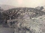 Mostovi Hercegovine 2021