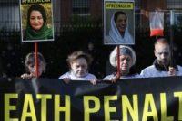 Amnesty: Uprkos pandemiji neke zemlje nastavile pogubljenja