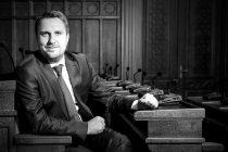 PRIJAVE PROTIV BIVŠEG GRADONAČELNIKA: U Tužilaštvu KS formirano nekoliko predmeta protiv Abdulaha Skake