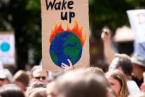 EU postigla sporazum o smanjenju emisije gasova