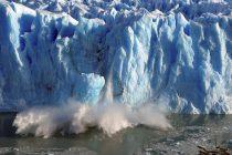 Generalni sekretar UN-a: Na rubu smo klimatskog 'ponora'
