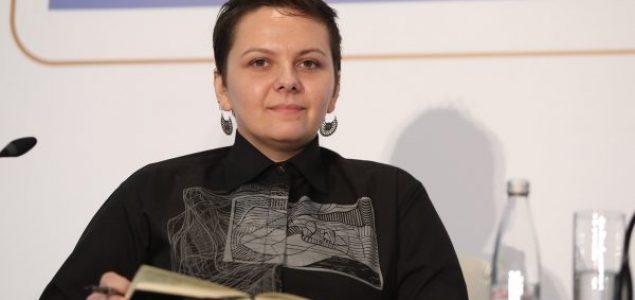 Elvira Jukić – Mujkić: Novinari su u periodu pandemije opravdali svoju ulogu u društvu