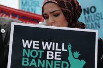 SAD: Usvojen zakon koji će spriječiti novu 'zabranu muslimanima'
