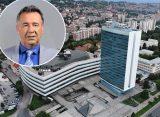 GENIJE U PARLAMENTU: Poslanik Galić uzeo 29.000 KM otpremine, proveo dan u penziji, vratio se i u 2020. zaradio oko 100.000 KM!