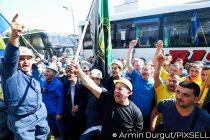 Rudari iz cijele FBiH sutra će protestovati u Sarajevu