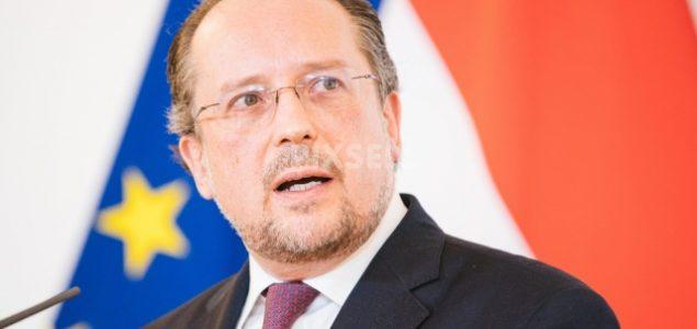 Od maja počinje raspodjela vakcina iz EU za Balkan, najviše će dobiti BiH