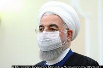 Nastavaljaju se pregovori o iranskom nuklearnom sporazumu u Beču