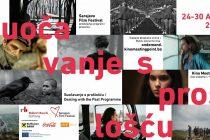 SFF: Besplatni filmovi u programu 'Suočavanje s prošlošću'