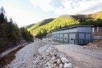Poklon tajkunima: 'HDZ, DF i SDP su kupili vrijeme za betoniranje rijeka'
