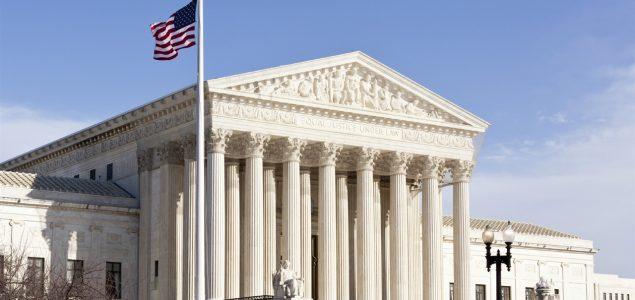 Velika sudska pobeda Googlea nad Oracleom u sporu oko autorskih prava
