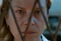 Sa stvarnim likovima o stvarnim događajima iz filma Quo vadis, Aida?: Jer, stvarnost je uvijek gora!