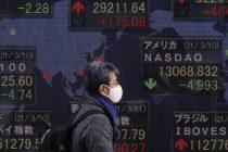 Neravnomjerni oporavak svjetskog gospodarstva