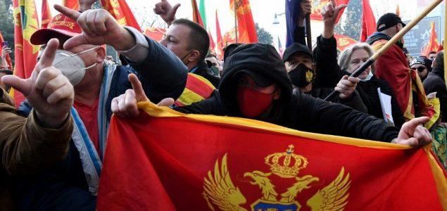 Ustala je Sparta srpska, ovo neće biti Turska