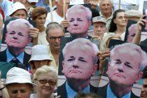 Oživljavanje Slobodana Miloševića