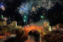 Red Army proslavio 40. rođendan: Ponos grada Mostara i antifašističkog pokreta