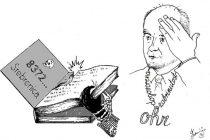 """Deseto Otvoreno pismo građanske inicijative """"KLUB 100 – PLUS"""" Valentinu Inzku: DOGOVORENA ZABRINUTOST ILI…..?"""