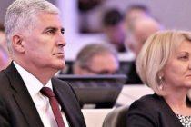 SNSD i HDZ nisu podržali ni kažnjavanje institucionalne glorifikacije ratnih zločinaca