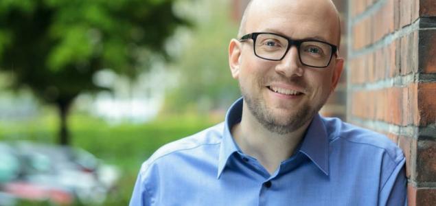 Njemački zastupnik Manuel Sarrazin: Granice se ne smiju mijenjati, ne želim Dejton 2 za BiH