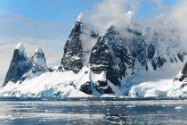 Najnovija istraživanja upozoravaju: Severni ledeni okean bi uskoro mogao da ostane bez leda