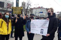 Zahtjev za život i dostojanstvo: profesori Filozofskog fakulteta traže ostavke vlasti