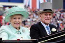 Umro britanski princ Philip, suprug kraljice Elizabete