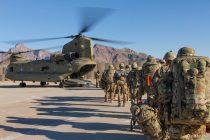 Zvaničnici Al Kaide: Rat protiv SAD-a se nastavlja uprkos povlačenju trupa iz Afganistana