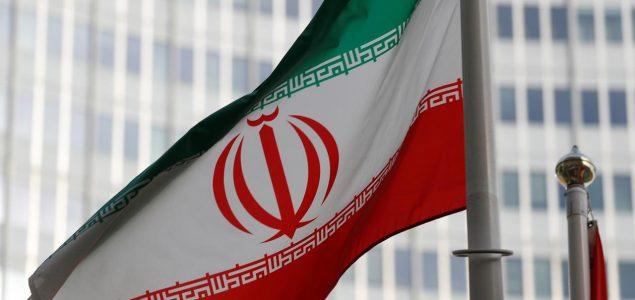 Francuska poziva Iran da bude konstruktivan u razgovorima u Beču