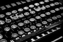 POZIV NOVINARIMA I REDAKCIJAMA: Prijavite se za Novinarsku nagradu