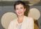 Maja Gasal Vražalica: Visoki predstavnik mora pod hitno nametnuti zakon o zabrani negiranja genocida