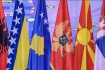 State Department: Posvećenost podršci zemljama Zapadnog Balkana