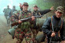 Kosovo će tužiti Srbiju za genocid, u toku su velike pripreme