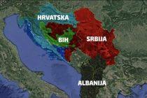 Apel s Balkana: Još nije kasno da EU i SAD spriječe politiku koja vodi u nasilje