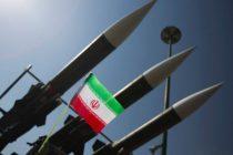 OD VITEZA DO TEHERANA: Vitezitov pogon za proizvodnju kompozitnog goriva preko Srbije prebačen u Iran!