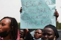 U školi u Nigeriji oteto više od 150 djece