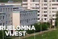Tinejdžeri napali rusku školu: Ubijeno 11 ljudi, među njima osmero djece