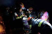 Ekstremna hladnoća u Kini usmrtila desetke ljudi tokom ultramaratona