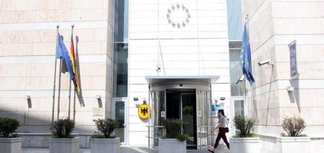 Njemačka donira 36.480 brzih korona-testova u vrijednosti od 151.000 eura