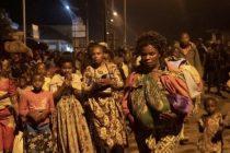 Kongo: Proradio veliki vulkan, hiljade ljudi napustilo domove